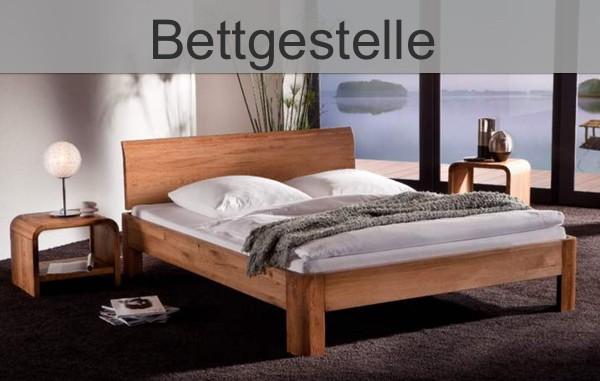 Oak Line Hasena Betten Konfigurator Möbel